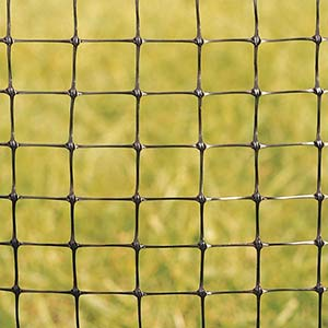 Heavy Duty Fox-Proof Wire Mesh Fencing In Hammersmith SW10
