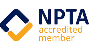 NPTA Certified Pest Controllers for West London Properties 24/7